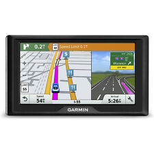 Garmin 010-01533-0B Drive 60LMT GPS Navigator (US Only) with Maps/Traffic