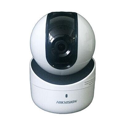 Hikvision DS-2CV2Q21FD-IW 2.0MP Mini PT IP Camera Wifi Built in Mic 2 way audio