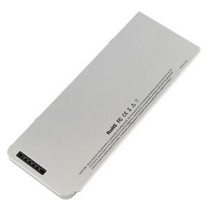 Laptop Battery for Apple MacBook Pro 13