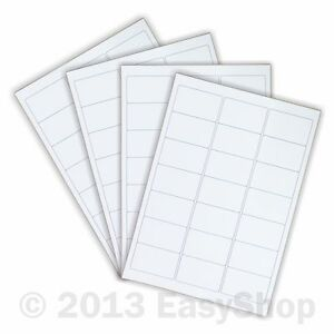 perferated paper Shop grainger for plastic perforated sheets in two types of hole designs choose from a variety of sizes and strengths buy now.
