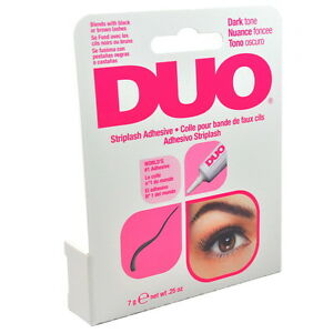 DUO-Eyelash-Adhesive-Dark-Tone-for-Strip-Lashes-0-25oz-7g-568044