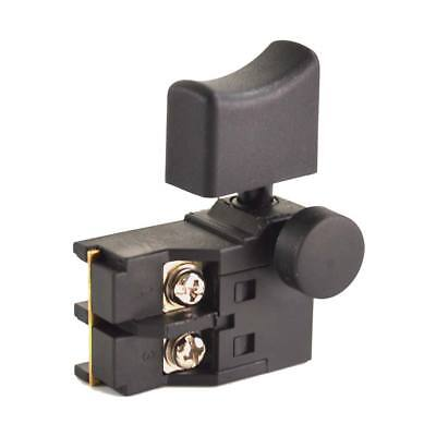 Aftermarket Trigger Type Switch replaces Makita 651297-0 - L17-2