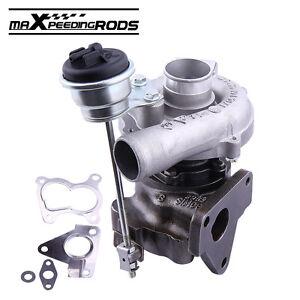 Turbocompressore-per-Renault-Clio-Kangoo-1-5L-K9K700-65PS-KP35-Turbocharger
