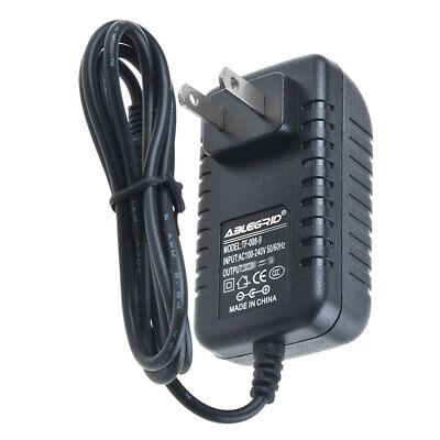 ABLEGRID AC/DC Adapter for Samsung SEW-3040W SEW-3041W Baby
