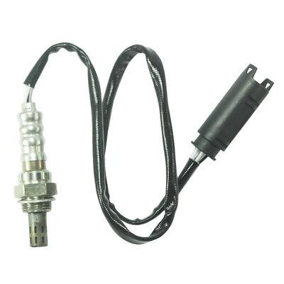 Oxygen O2 Sensor for BMW 540i 97-2003 740i 750iL 840Ci 850Ci M5 Z3 Z8 Downstream Bmw 840ci Oxygen Sensor