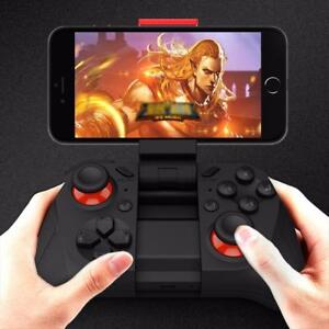 MOCUTE 050 Wireless AndroidiOSPC Gamepad Free Shipping!!!