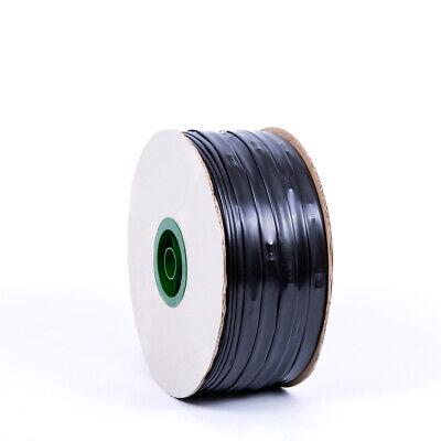 Drip Tape - 17mm x 500m (20cm Spacing) - 1.8 L/h