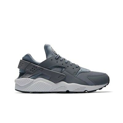 919de5ee94419 Nike Air Huarache Premium SE QS Men s Running Shoes