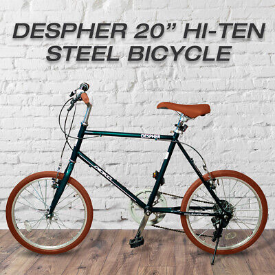$13.98 FREE SHIPPING   CHOOSE COLOR 28 FUJI  BICYCLE  VINYL CUT DECAL KIT