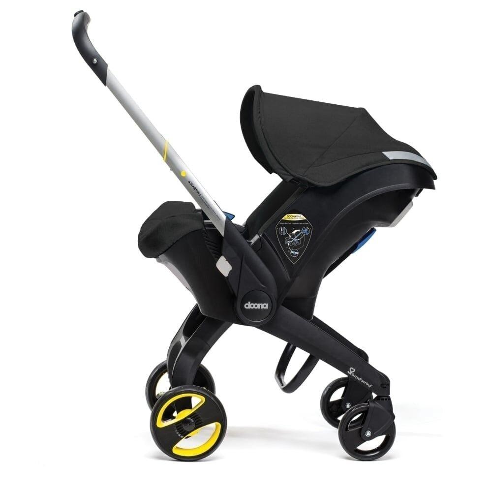 Doona Infant Car Seat Brand New