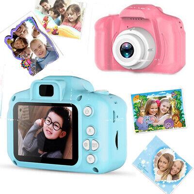 DC500 Mini Digital Camera for...