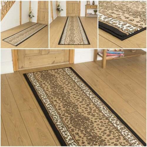 Hallway Carpet Runner Rug Mat For
