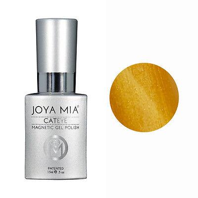 Joya Mia Cat Eye Magnetic Gel Polish Soak Off Gel Color - CE-44 Limited Edition!