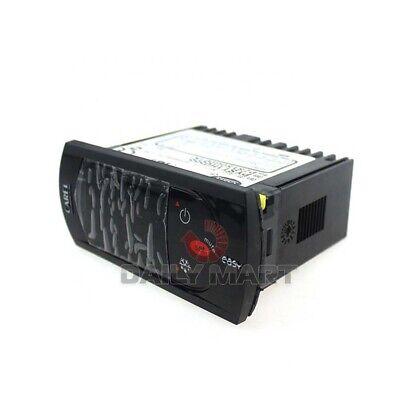 New In Box Carel Pzsts0g001k Temperature Controller