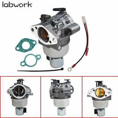 Carburetor Carb For Kohler Courage SV480 SV610 SV470 SV530 SV540 SV590 SV600