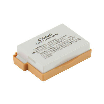 Батареи LP-E8 Replacement Battery For Canon