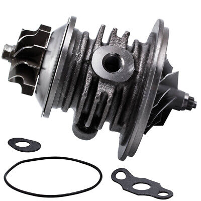 Turbo Chra Core 452055 452055-5004S for Land Rover Defender Discovery 300tdi