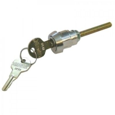 Kaba Cylinder Combination Plug For 1000 Series