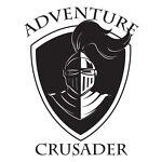 adventurecrusader
