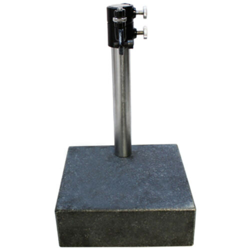 Granite Surface Check Comparator Stand Plate 6