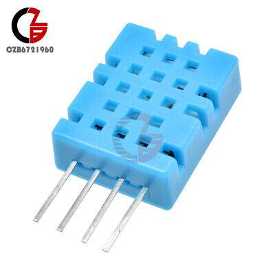 Dht11 Dht-11 Digital Temperature And Humidity Sensor