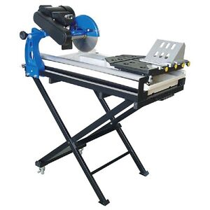 husky tile saw. husky wet tile saw blade by electric ceramic cutter dry w stand 10 t