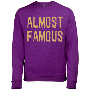 ALMOST-FAMOUS-MENS-CELEBRITY-FAME-PRINTED-SWEATSHIRT-JUMPER