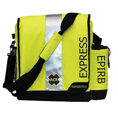 Acr 2279 Rapid Ditch Express Abandon Ship Bag [2279]