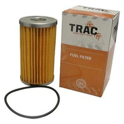 Fuel Filter Fits John Deere Mower 4500 4510 4600 4610 4700 4710
