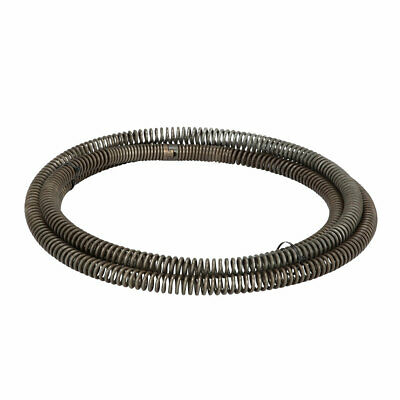 Ridgid 62280 C-11 Sewer Sectional Cable 1-14 X 15