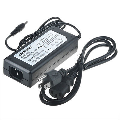 Generic Ac Adapter For Linksys Cisco Small Business Srw20...