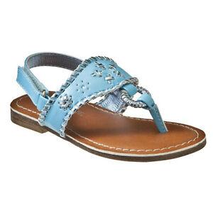 Cherokee Shoes Girls Size