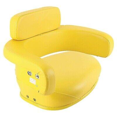 New Cushion Set For John Deere 3010 3020 4000 4010 4020 Ty5678