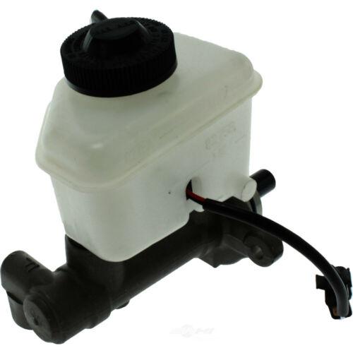 For 1998-2003 Kia Sephia Spectra Brake Master Cylinder