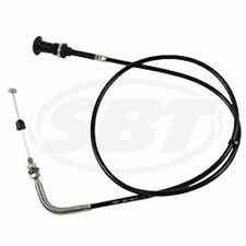 SBT Yamaha Choke Cable Wave Raider 700 & 1100 /Deluxe GJ1