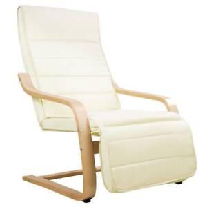 Strange Ergonomic Lounge Chair Gumtree Australia Free Local Alphanode Cool Chair Designs And Ideas Alphanodeonline