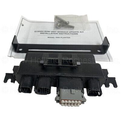 Kinze 4900 Row Module Kit Part G1k652