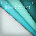 textile_specialist