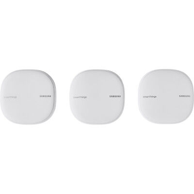 Samsung SmartThings Whole-Home Wi-Fi Mesh Router - 3 Pack