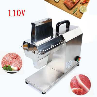 Commercial Home Meat Tenderizer Cuber Machine Heavy Duty Beefsteak Cooking Tool