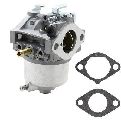Replacement Carburetor - Carburetor Carb Replacement Kit For John Deere Kawasaki 285 320 FD590V AM123578