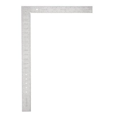Empire 1140 16 X 24 Aluminum Framing Square