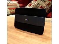 BT Smart Home Hub 6 ***Like NEW***