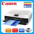 Canon Computer Printers with Copier