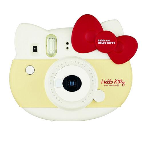 Fujifilm Instax Mini 7s 8 9 Fuji Instant Film Camera Hello Kitty Diney Tsum Tsum