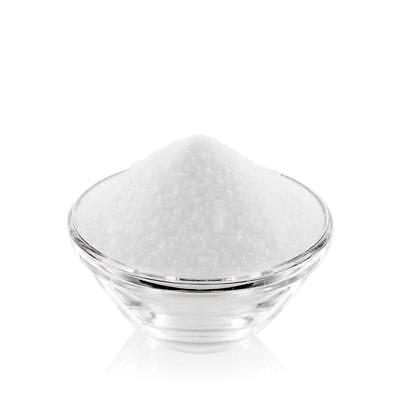 MSM Pulver 1 kg Dose  Methylsulfonylmethan höchste Reinheit