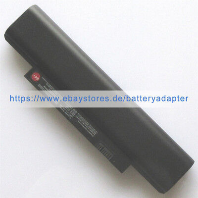 Original Akkus batterie 0A36290 42T4951 für LENOVO Thinkpad Edge E330 E335 X121e gebraucht kaufen  Versand nach Germany