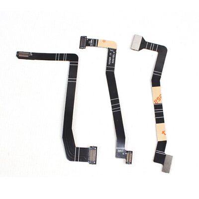 3pcs Flexible Flat Ribbon Gimbal Flex Repair Cable for DJI Mavic Pro Drone