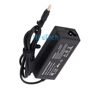 For HP pavilion DV9000 DV2200 DV1000 DV6500 Laptop Charger Adapter Power #836 UK