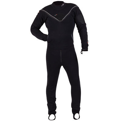 e4b11346b7 Aqualung Thermal Fusion Dry Suit Undergarment  Size – SM MD
